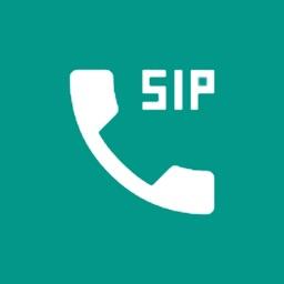 Sipdex Talk