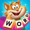 Word Buddies-A Fun Scrabble