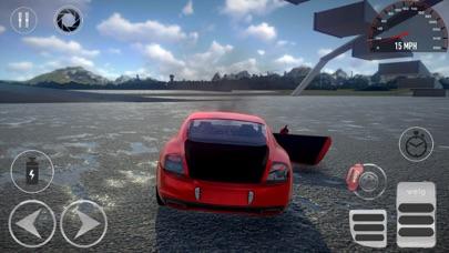 WDAMAGE: Car crash Engineのおすすめ画像4