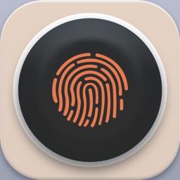 私密相册 - 指纹相册专业版