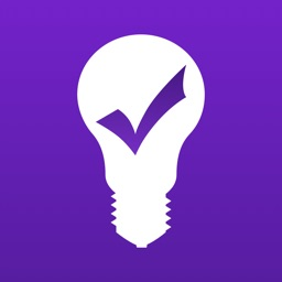Notions Task Manager