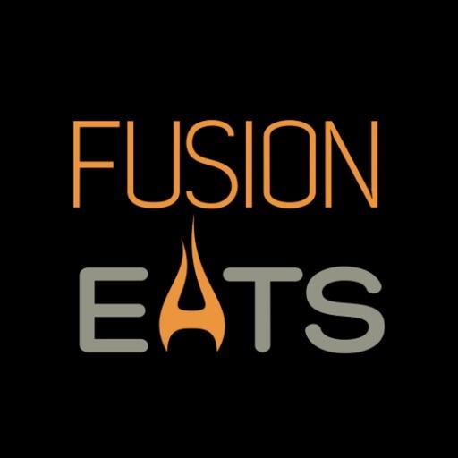 FUSION EATS