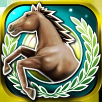 Champion Horse Racing hack generator image