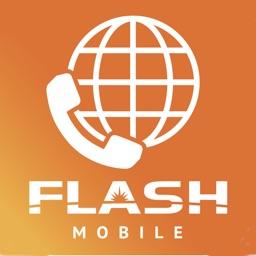 ACN Flash Japan