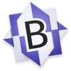 BBEdit - Bare Bones Software, Inc.