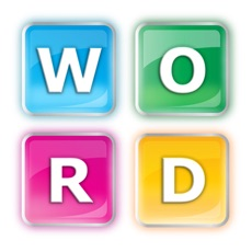 Activities of Word Connect - Link Letters
