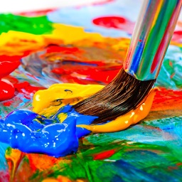 Paint Professional HD...
