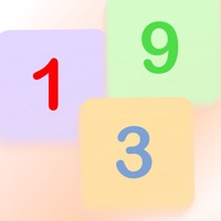 Codes for Threes Crunch Hack