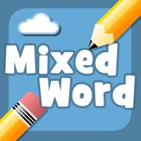 Codes for Mixed Word! Hack