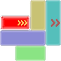 Codes for Unblock: Puzzle play to escape Hack