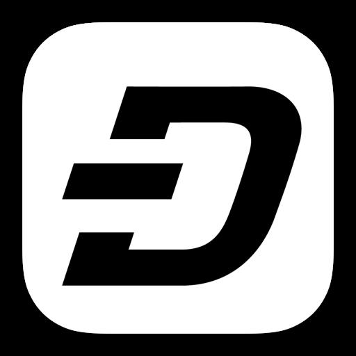 DIMTalk for Mac