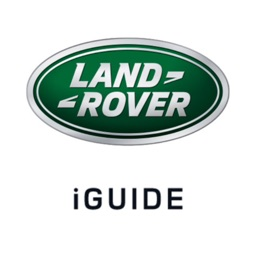 Land Rover iGuide