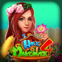 Codes for Home Makeover 4 Hidden Object Hack