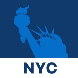New York Travel Guide and Map