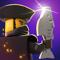 App Icon for LEGO® Legacy: Heroes Unboxed App in Azerbaijan IOS App Store