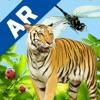 아들과딸 - 스마트 자연관찰 AR 1 app description and overview