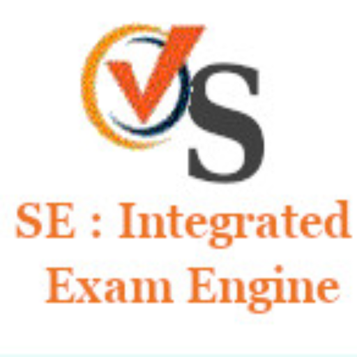 SE : Integrated Exam Engine