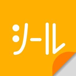 名刺デザイン集 アイコンコレクション