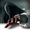 Sinister Edge - ホラーゲーム