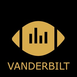 Vanderbilt Football Schedules