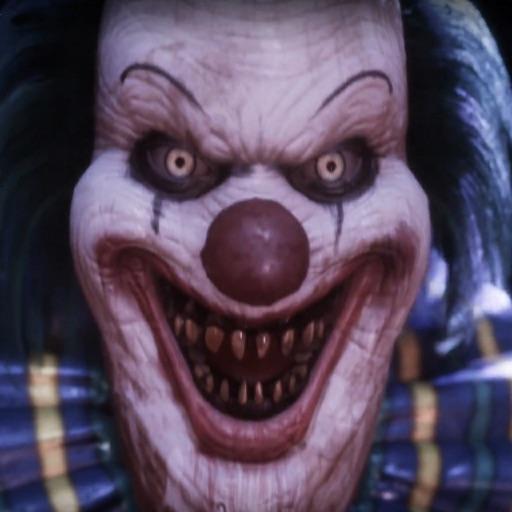 Baixar Horror Clown Pennywise para iOS