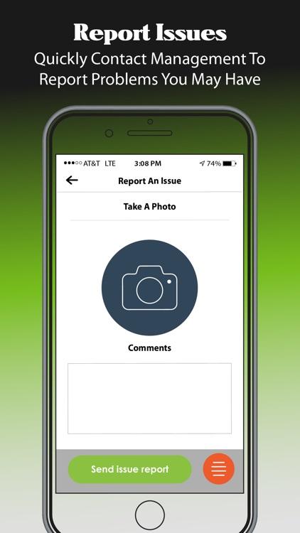 Store It Smart Storage screenshot-4