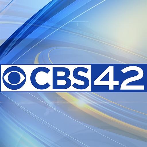 CBS 42 - AL News & Weather iOS App