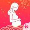 妈妈社区-育儿网旗下备孕怀孕育儿母婴社区