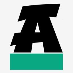 ARBURG Service App by ARBURG GmbH + Co KG