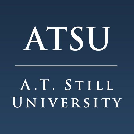 My ATSU Mobile