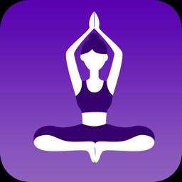 Yoga Fitness Daily Yoga Video