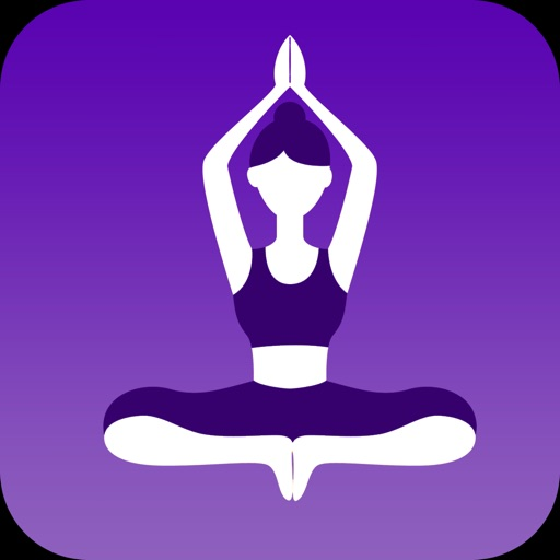 Yoga Fitness Daily Yoga Video
