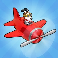 Codes for Pets & Planes - Air Race Hack