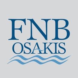 FNB Osakis