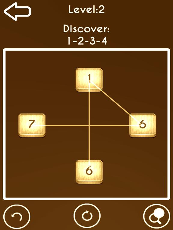 https://is1-ssl.mzstatic.com/image/thumb/Purple123/v4/8e/d0/e4/8ed0e4a1-6fcc-ab43-cf1e-146601b0c3f0/pr_source.png/576x768bb.png