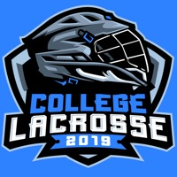 Codes for College Lacrosse 2019 Hack