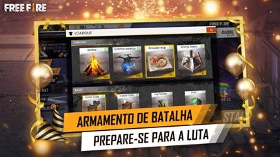 Baixar Garena Free Fire - Aniversário para Android