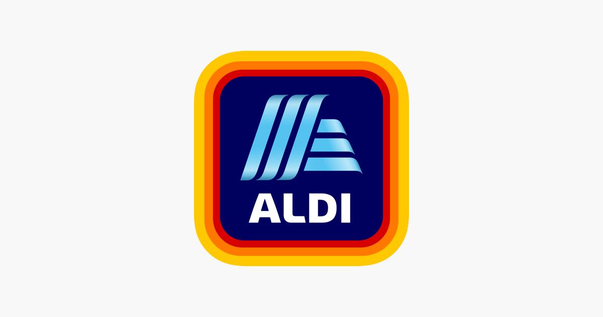 ALDI USA on the App Store
