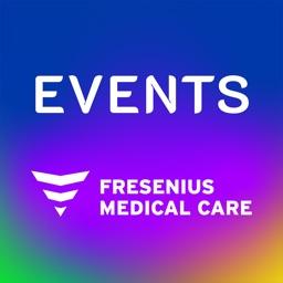 FME Event App
