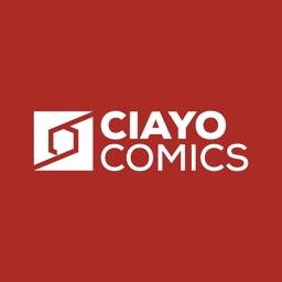 CIAYO Comics