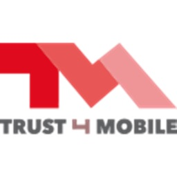 Trust4Mobile Enterprise