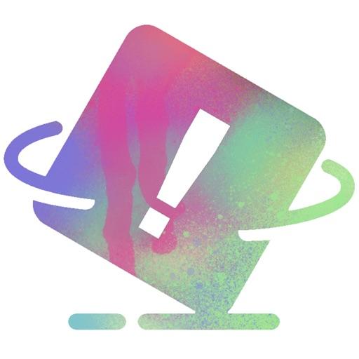 Quantum Luck icon