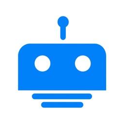 Robot Duel - Fight