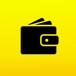 Waly-Personal finance & budget