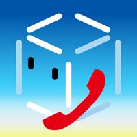 SUGAR-ライブ配信アプリならシュガー