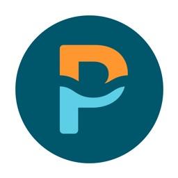 Asbury PARK - parking app
