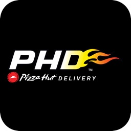 Pizza Hut Delivery Indonesia