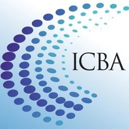 ICBA Global Meetings