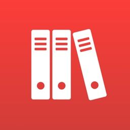 The BookKeeper - accounting