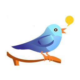 Bird Call Xeno